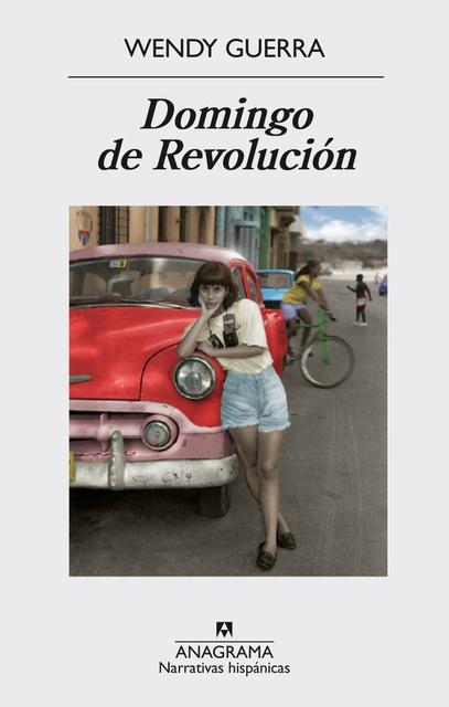33652-DOMINGO-DE-REVOLUCION-9788433998101