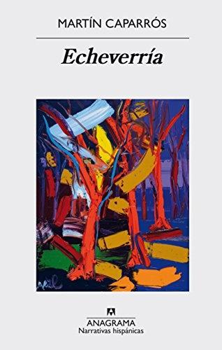 33655-ECHEVERRIA-9788433998118