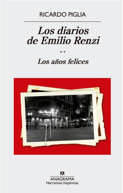34144-DIARIOS-DE-EMILIO-RENZI-LOS-ANOS-FELICES-9788433998187