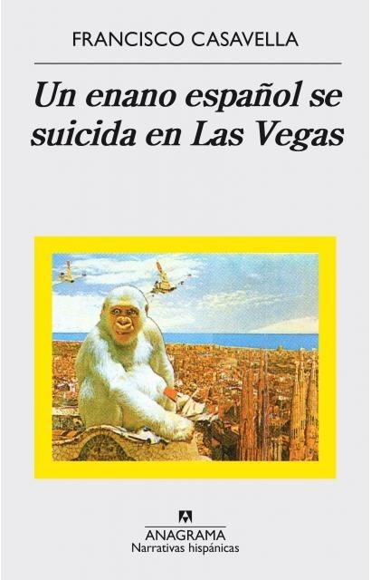 34787-ENANO-ESPANOL-SE-SUICIDA-EN-LAS-VEGAS-9788433998347