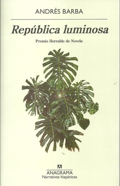 35912-REPUBLICA-LUMINOSA-9788433998460