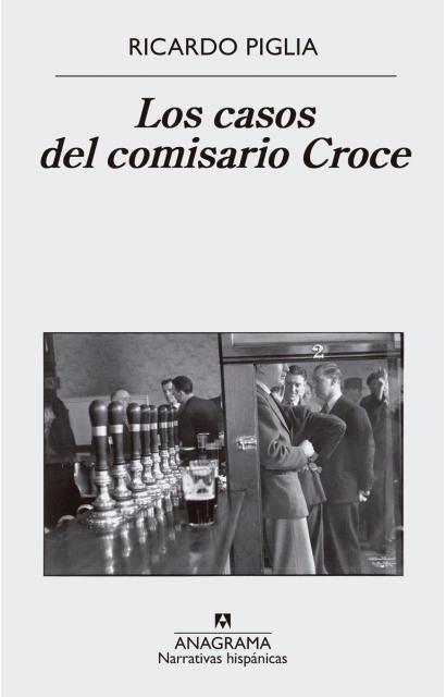 82155-CASOS-DEL-COMISARIO-CROCE-9788433998606