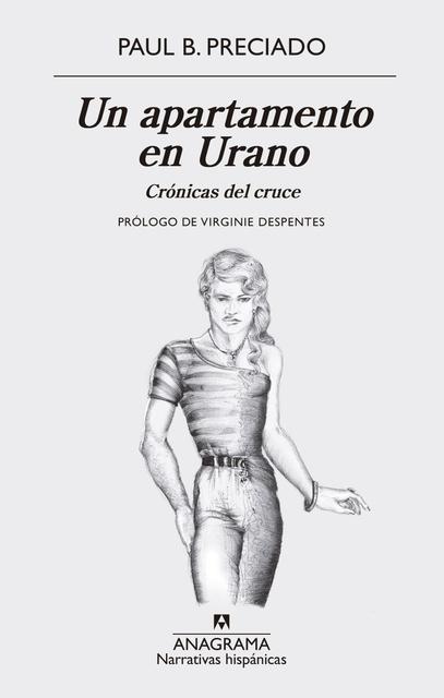88337-UN-APARTAMENTO-EN-URANO-9788433998767