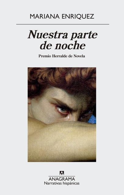 90783-NUESTRA-PARTE-DE-NOCHE-9788433998859