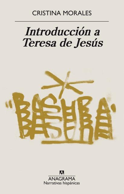 94415-INTRODUCCION-A-TERESA-DE-JESUS-9788433998958