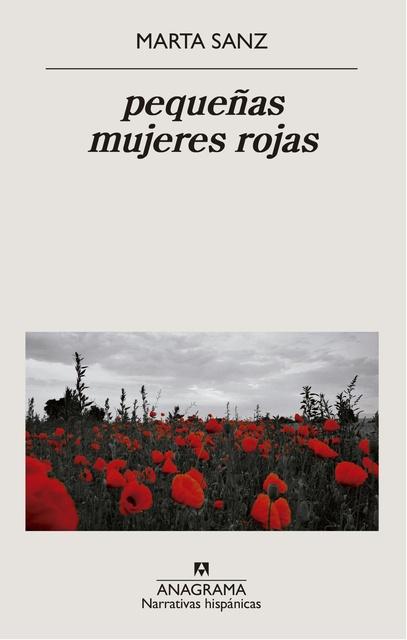 93964-PEQUENAS-MUJERES-ROJAS-9788433998965