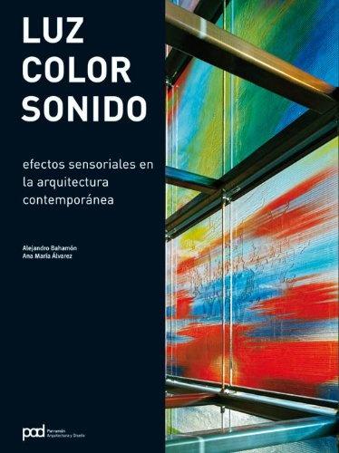 62697-LUZ-COLOR-SONIDO-9788434233645