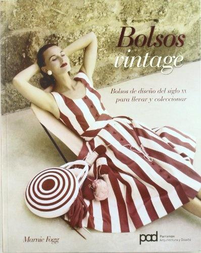 87431-BOLSOS-VINTAGE-9788434236202