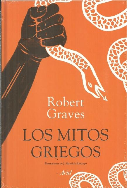 91749-MITOS-GRIEGOS-ILUSTRADO-9788434424685