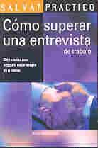 94161-COMO-SUPERAR-UNA-ENTREVISTA-9788434566231