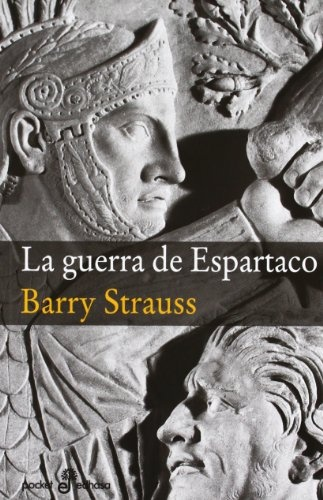 32553-LA-GUERRA-DE-ESPARTACO-9788435019347