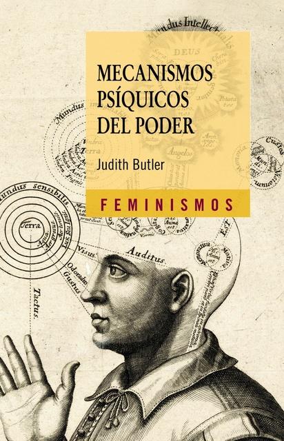37157-MECANISMOS-PSIQUICOS-DEL-PODER-9788437626833