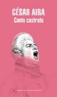 57335-CANTO-CASTRATO-9788439709954