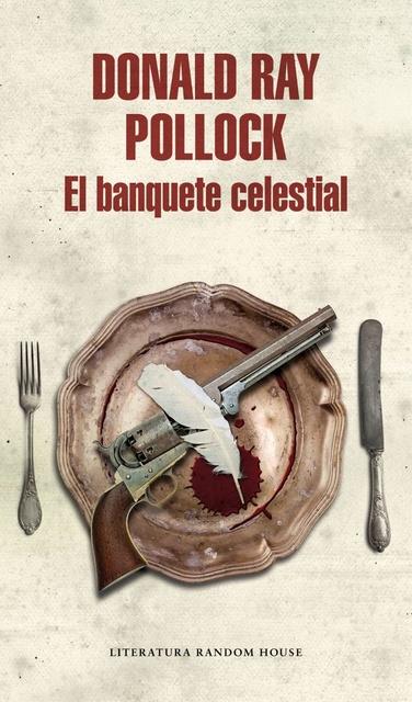 58310-EL-BANQUETE-CELESTIAL-9788439732235
