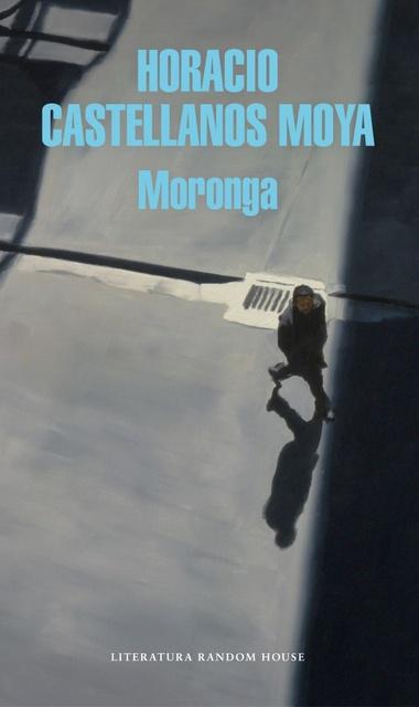 52567-MORONGA-9788439734055