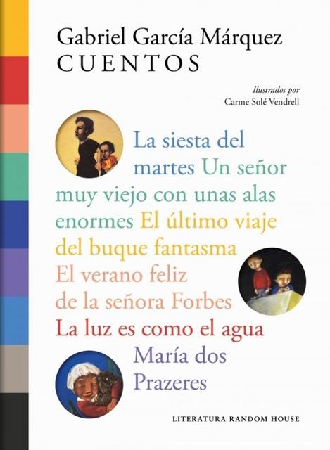 85226-CUENTOS-ILUSTRADOS-9788439734901