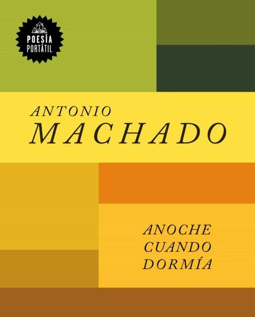 97501-ANOCHE-CUANDO-DORMIA-9788439737742