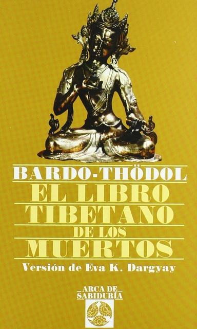 11529-LIBRO-TIBETANO-DE-LOS-MUERTOS-9788441401761