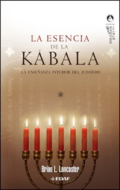 32442-LA-ESENCIA-DE-LA-KABALA-9788441419940