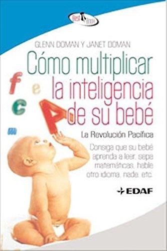 32419-COMO-MULTIPLICAR-LA-INTELIGENCIA-DE-SU-BEBE-9788441421295