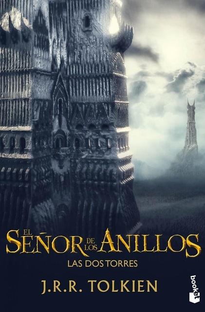 49910-SENOR-DE-LOS-ANILLOS-II-LAS-DOS-TORRES-9788445000670