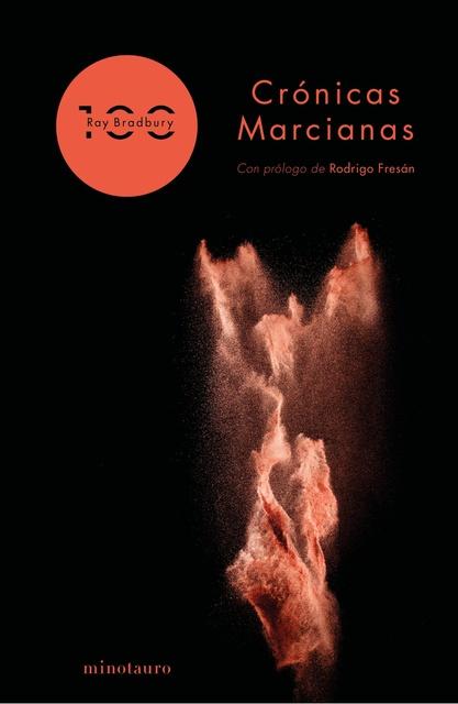 94820-CRONICAS-MARCIANAS-9788445008256