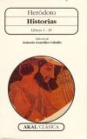 79152-HISTORIAS-LIBROS-I-IV-9788446002833