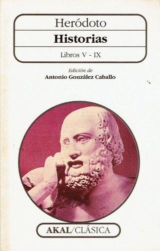 79153-HISTORIAS-LIBROS-V-IX-9788446002840