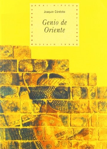79966-GENIO-DE-ORIENTE-9788446005445