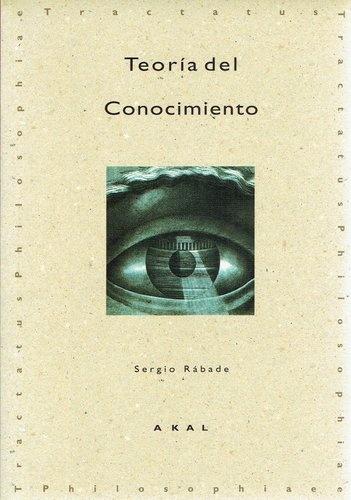 78808-TEORIA-DEL-CONOCIMIENTO-9788446005506