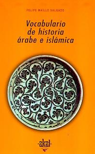 79210-VOCABULARIO-DE-HISTORIA-ARABE-E-ISLAMICA-9788446005872
