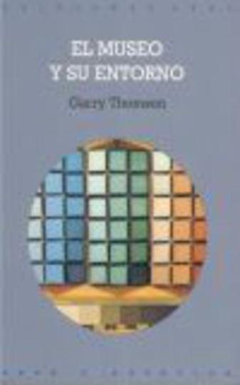 78330-EL-MUSEO-Y-SU-ENTORNO-9788446006220