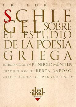 80001-SOBRE-EL-ESTUDIO-DE-LA-POESIA-GRIEGA-9788446006374