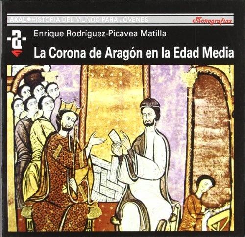 80070-CORONA-DE-ARAGON-EN-LA-EDAD-MEDIA-9788446010777