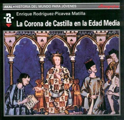 80075-CORONA-DE-CASTILLA-EN-LA-EDAD-MEDIA-9788446010869