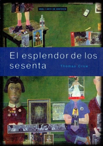 79622-ESPLENDOR-DE-LOS-SESENTA-9788446011538
