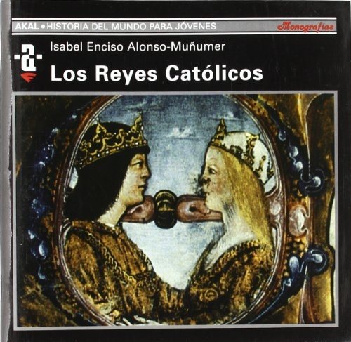 78428-REYES-CATOLICOS-9788446012313