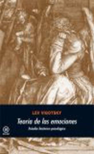 78424-TEORIA-DE-LAS-EMOCIONES-ESTUDIO-HISTORICO-PSICOLOGICO-9788446012993