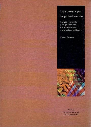 78627-LA-APUESTA-POR-LA-GLOBALIZACION-9788446014270