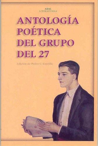 79113-ANTOLOGIA-POETICA-DEL-GRUPO-DEL-27-9788446015215