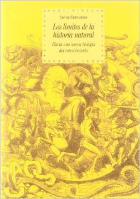 78608-LIMITES-DE-LA-HISTORIA-NATURAL-9788446018810
