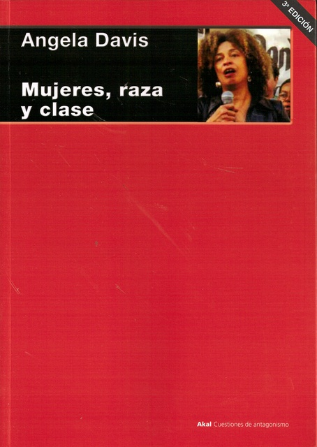79055-MUJERES-RAZA-Y-CLASE-9788446020936