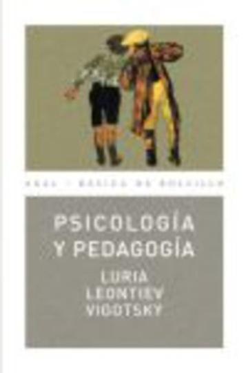 79867-PSICOLOGIA-Y-PEDAGOGIA-9788446022152