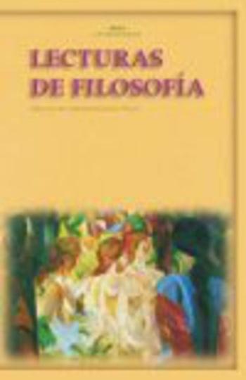 79848-LECTURAS-DE-FILOSOFIA-9788446022428