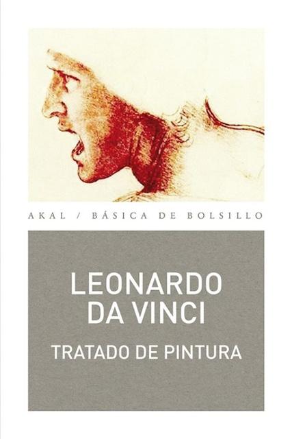 80096-TRATADO-DE-PINTURA-9788446022640
