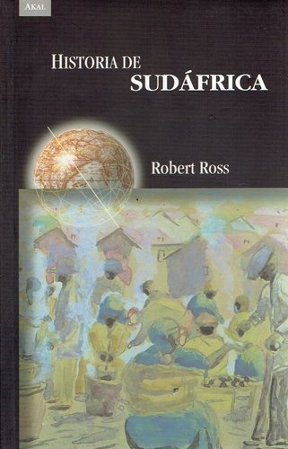 79721-HISTORIA-DE-SUDAFRICA-9788446022954