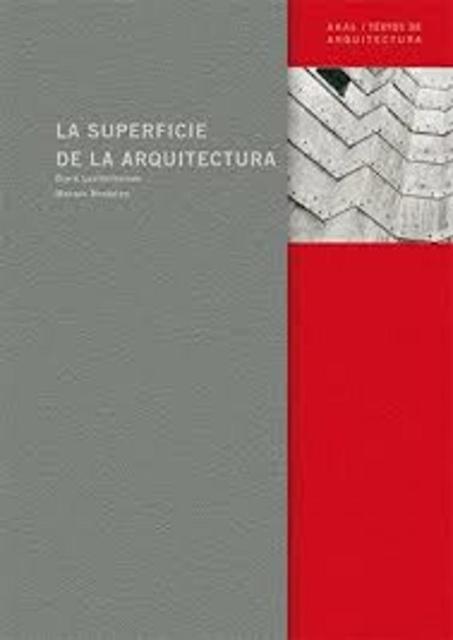 79708-LA-SUPERFICIE-DE-LA-ARQUITECTURA-9788446023128