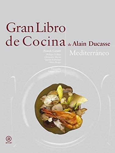 78575-GRAN-LIBRO-DE-COCINA-DE-ALAIN-DUCASSE-9788446023272
