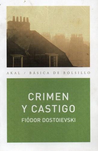 78750-CRIMEN-Y-CASTIGO-9788446023715