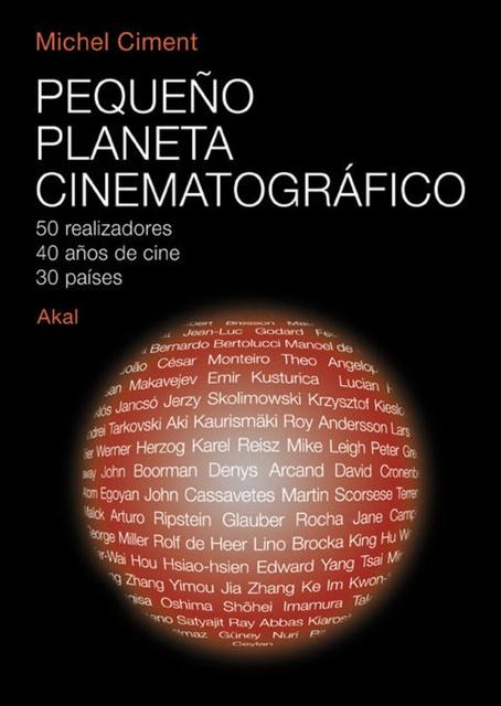 79678-PEQUENO-PLANETA-CINEMATOGRAFICO-9788446023722